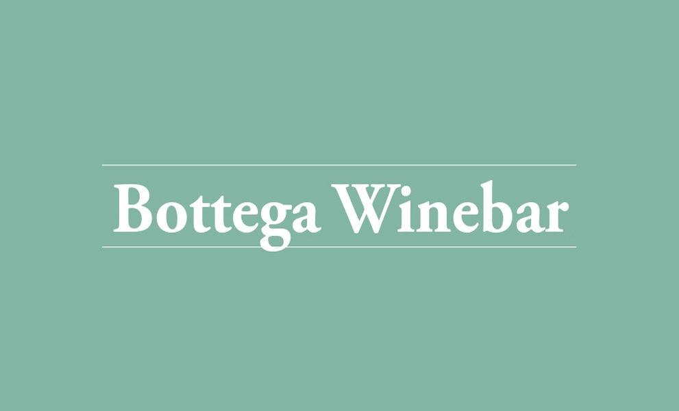 BottegaWinebar-neu