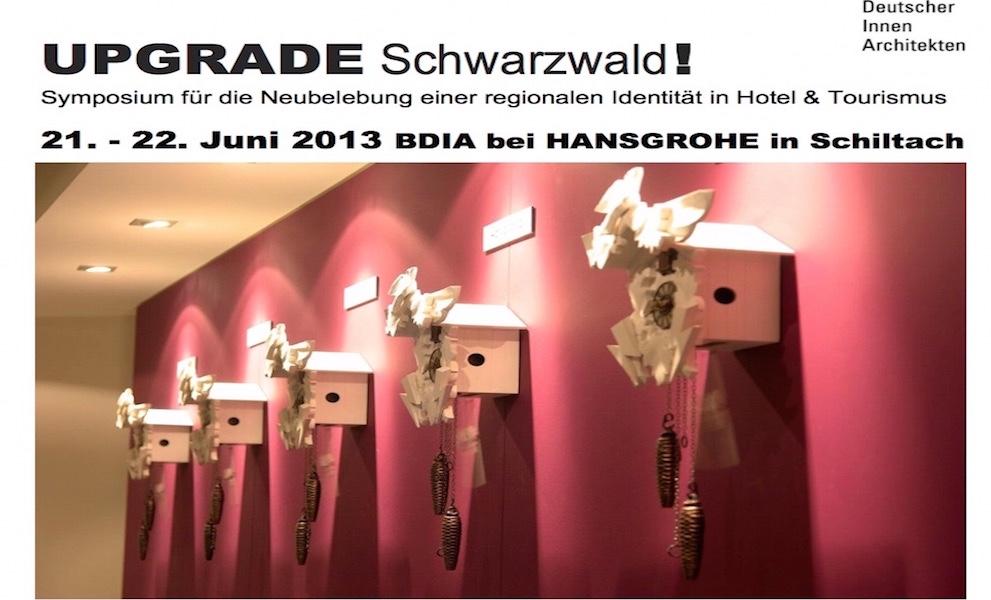 Upgrade Schwarzwald_DSC_0450-3