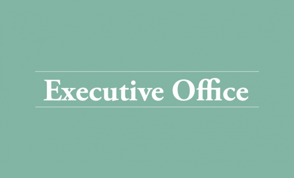 executive-Office_neu